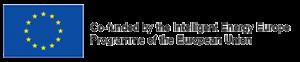 IEE-Logo_durchs