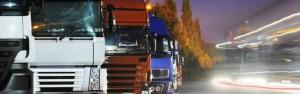 GenCat_Transport