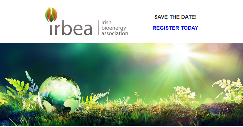 Irbea_events_Bioenergy_Association_National_Conference_2018