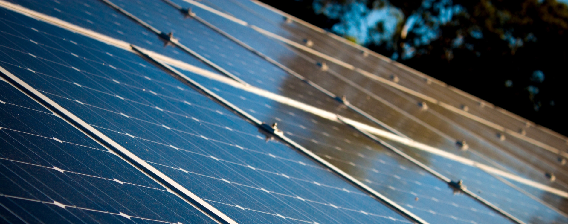 solar pv grant support