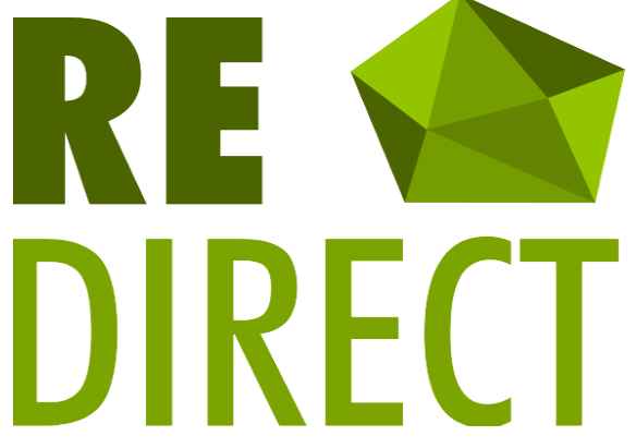 RE-Direct EU Project