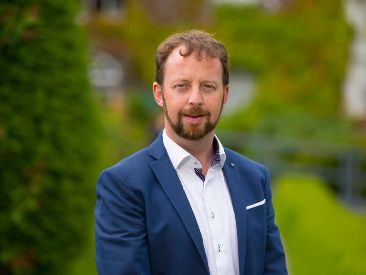 Visitor boom for Kilkenny for Energy Now Expo Ireland