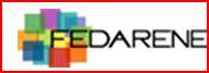 Federane Logo