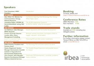 IrBea_2014_Agenda_Flyer 2