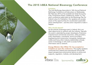 IrBea_2014_Agenda_Flyer