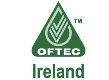 OFTEC Ireland