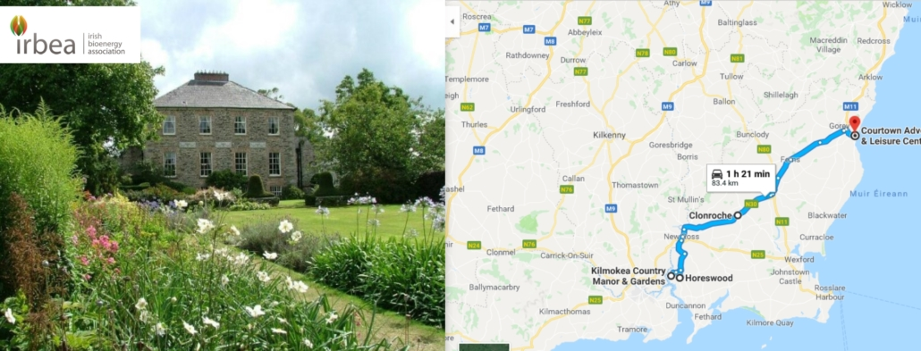 Siege of Clonmel - Wikipedia