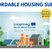 affordable housing survey