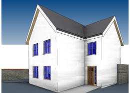 housing 4.0 energy
