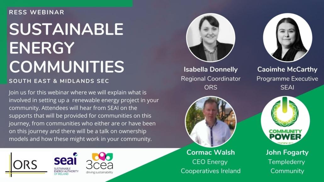Renewable Energy Support Scheme