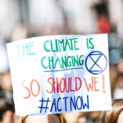 Climate Action in the South East